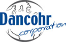 Dancohr - Skinconsult - Cosmetic Safety Assessment