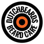 Dutchbeards - SkinConsult - Cosmetic Safety Assessment
