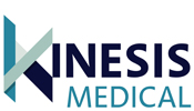 Kinesis Medical BV. - SkinConsult - Cosmetic Safety Assessment