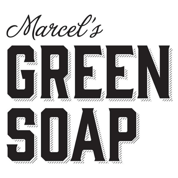 Marcels's Green Soap - SkinConsult - Cosmetic Safety Assessment