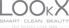 LOOkX - SkinConsult - Cosmetic Safety Assessment