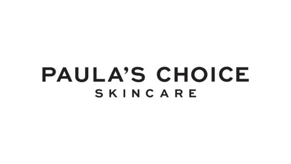 Paula's Choice Europe BV. - SkinConsult - Cosmetic Safety Assessment