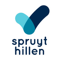 Spruyt Hillen - SkinConsult - Cosmetic Safety Assessment